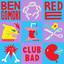 Red E Ben Gomori