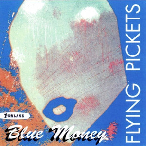 Blue Money album