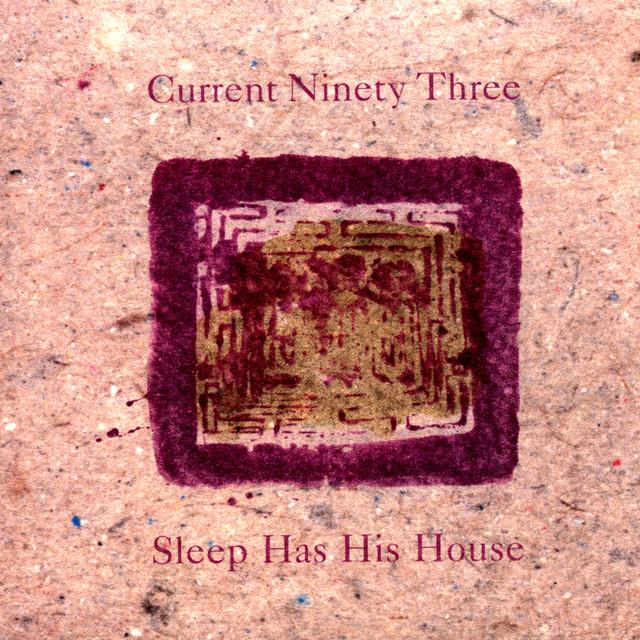 Sleep Has Its House