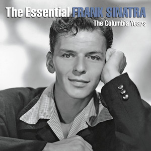 The Essential Frank Sinatra album