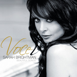 Voce - Sarah Brightman Beautiful Songs