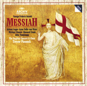 Messiah album
