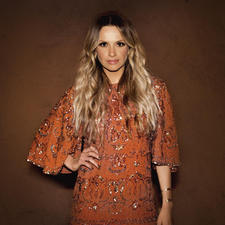 Picture of Carly Pearce, Tenille Arts