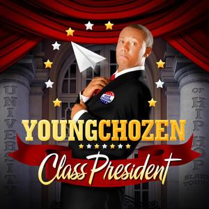 Young Chozen