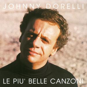 Le Piu' Belle Canzoni album