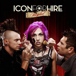 Icon for Hire Make a Move cover
