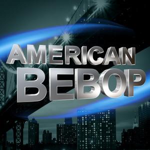 American Bebop