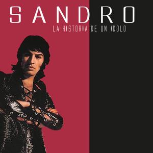 La Historia de un Ídolo album