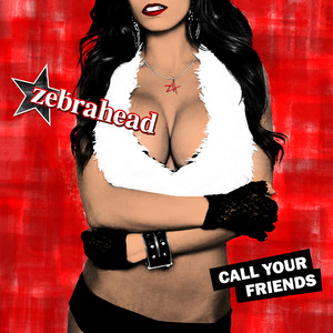 Call Your Friends (Commentary Album)
