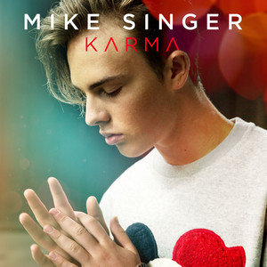 Karma (Deluxe Edition) album