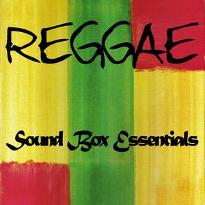 Reggae Sound Box Essentials