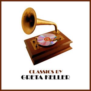 Classics by Greta Keller album