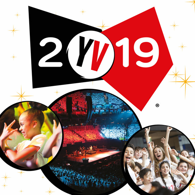 Image result for young voices 2019