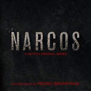 Narcos  - Rodrigo Amarante