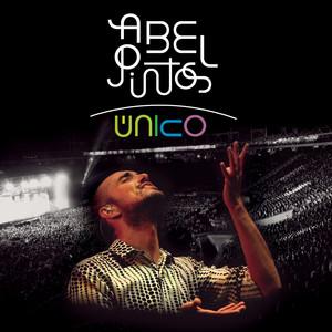 Unico Albumcover