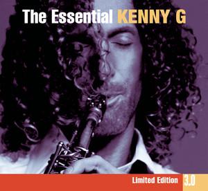 The Essential Kenny G 3.0 album