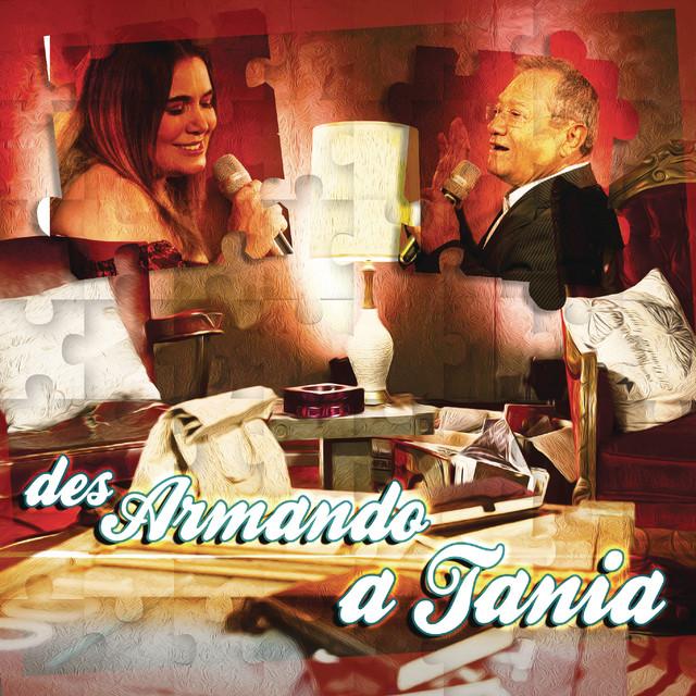 Des Armando a Tania (En Vivo)