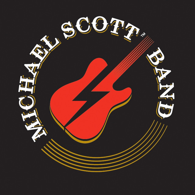 "Listen to ""The Show Goes On"" by Michael Scott on Country Rock Indie Music"