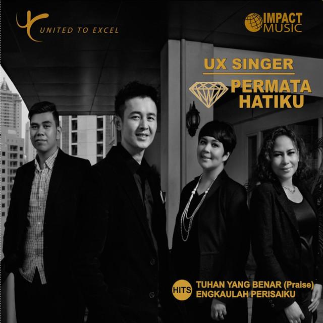UX Singer