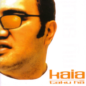 Taku Ha album