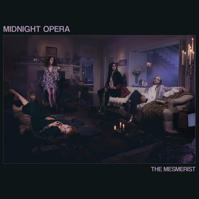 Midnight Opera