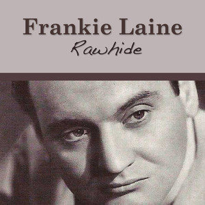 Rawhide album