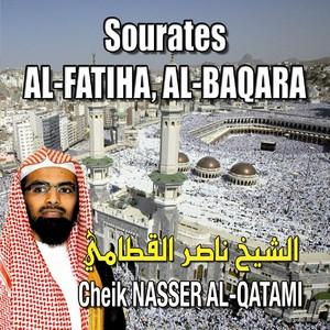 Cheik Nasser Al-Qatami