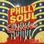 Philly Soul Grooves cover