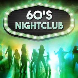60's Nightclub