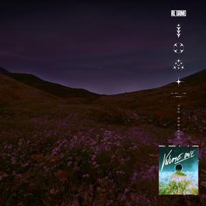 NOVA (The Remixes, Vol. 1) album