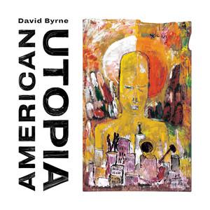American Utopia (Deluxe Edition)