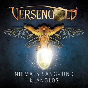 Niemals sang- und klanglos Albümü