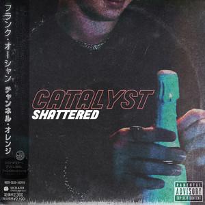 shattered catalyst12