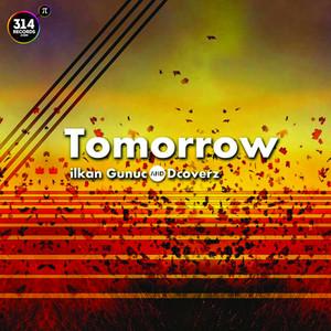 Tomorrow Albümü
