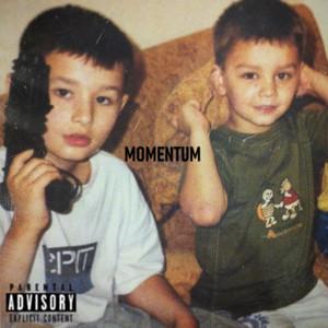 Momentum Albümü