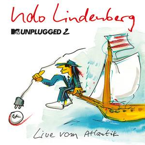 MTV Unplugged 2 - Live vom Atlantik (Zweimaster Edition) album