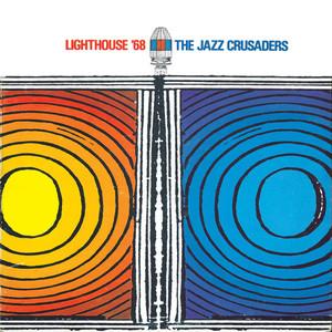 Lighthouse '68 (Remastered) album
