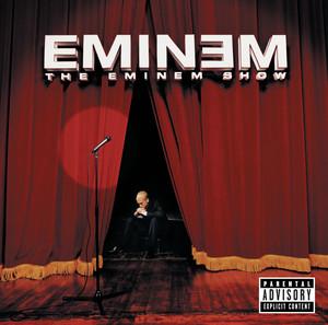 The Eminem Show Albümü