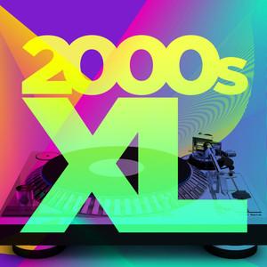 2000s XL album