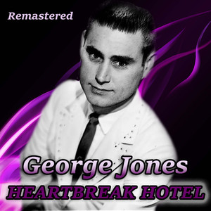 Heartbreak Hotel (Remastered) album