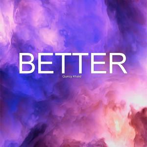 Better Albümü