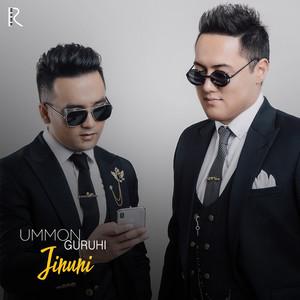 Jinuni Albümü