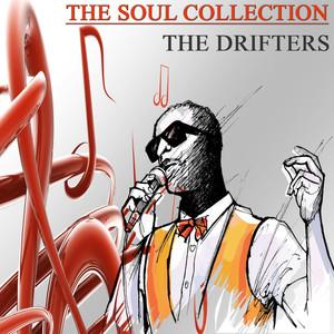 The Soul Collection (Original Recordings), Vol. 9