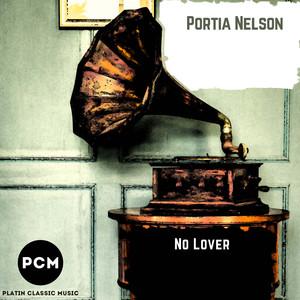No Lover album