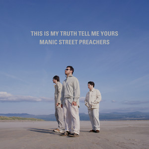 This Is My Truth Tell Me Yours: 20 Year Collectors' Edition (Remastered) album