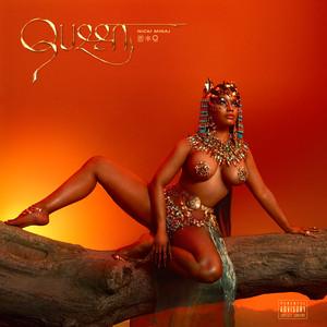 Queen (Deluxe) Albümü