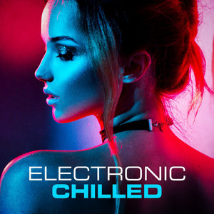 Electronic Chilled
