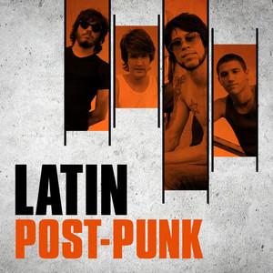 Latin Post-Punk