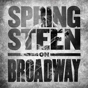 Springsteen on Broadway Audiobook