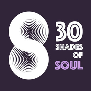 30 Shades of Soul
